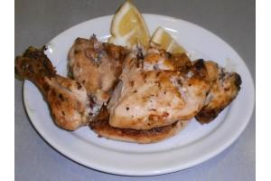 Κοτόπουλο Λάιτ 10.90€/κιλο - Chicken Fresh -   Ηράκλειο Κρήτης
