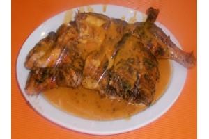 Κοτόπουλο - Special 10.90€/κιλο - Chicken Fresh -   Ηράκλειο Κρήτης