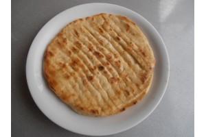 Πίτα Σκέτη - Chicken Fresh -   Ηράκλειο Κρήτης